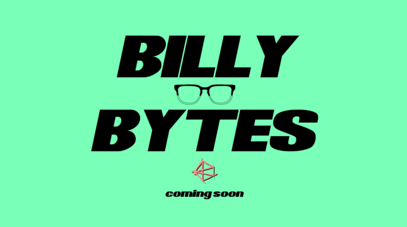 billy bytes banner