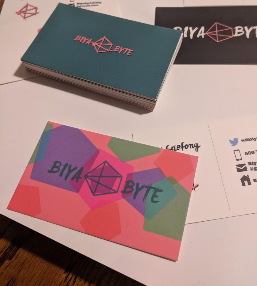 biyabyte-cards-e1521436927495.jpg