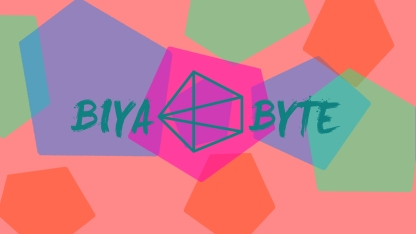 geo biyabyte banner